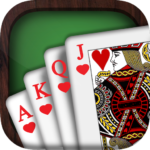 Hearts – Card Game Mod Unlimited Money