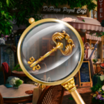 Hidy – Find Hidden Objects and Solve The Puzzle Mod Unlimited Money