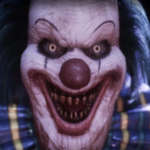 Horror Clown – Scary Escape Game Mod Unlimited Money