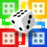 Ludo Lord Mod Unlimited Money