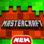 Master Craft New Crafting and Building Games Mod Unlimited Money