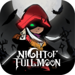 Night of the Full Moon Mod Unlimited Money