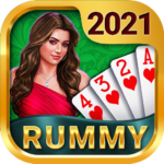 Rummy Gold With Fast Rummy -13 Card Indian Rummy Mod Unlimited Money