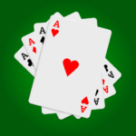 Solitaire collection 140 card games Mod Unlimited Money