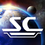Space Commander War and Trade Mod Unlimited Money