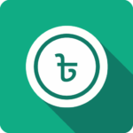 Taka Income – – Online Income BD Mod Unlimited Money
