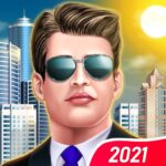 Tycoon Business Game Empire Business Simulator Mod Unlimited Money