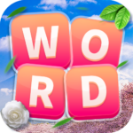 Word Ease – Crossword Puzzle Word Game Mod Unlimited Money
