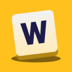 Word Flip – Classic word connect puzzle game Mod Unlimited Money
