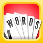 Words Out Mod Unlimited Money