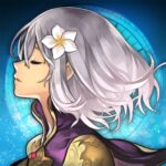 ANOTHER EDEN The Cat Beyond Time and Space Mod Unlimited Money