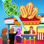 Box Office Tycoon – Idle Movie Tycoon Game Mod Unlimited Money