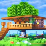 Craft Clever Sun – Crafting Building Games Mod Unlimited Money