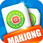 Lucky Mahjong Solitaire Mod Unlimited Money