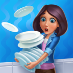 Marys Life A Makeover Story Mod Unlimited Money