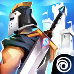 Mighty Quest For Epic Loot – Action RPG Mod Unlimited Money