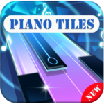 New Piano Tiles 2022 Mod Unlimited Money