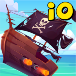 Ship.io – New online multiplayer io game for free Mod Unlimited Money