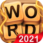 Word Connect – CrossWord Puzzle Mod Unlimited Money