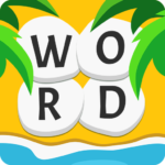 Word Weekend – Connect Letters Game Mod Unlimited Money